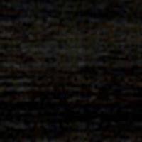 E5.58.44T (006)