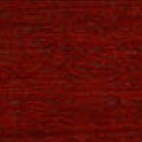 B8.29.15T (045)