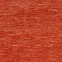 Báza11