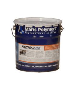 Mariseal 250 hydroizolácia striech a balkónov