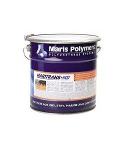 Maritrans MD hydroizolácia striech a balkónov