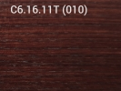 C6.16.11T (010)