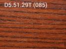 D5.51.29T (085)