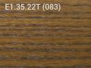 E1.35.22T (083)