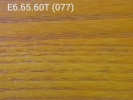 E6.65.60T (077)