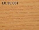 E8.35.66T
