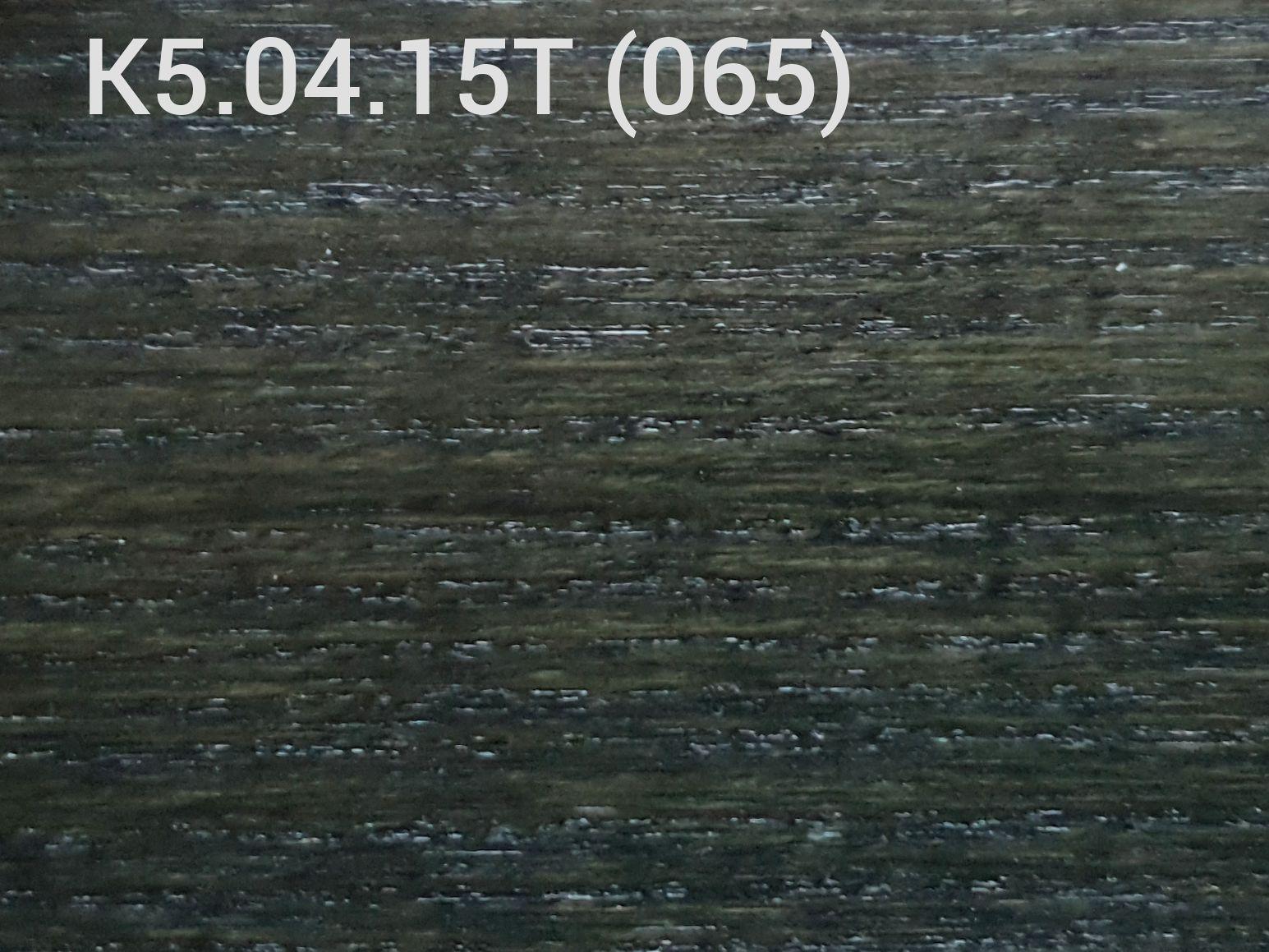 K5.04.15T (065)