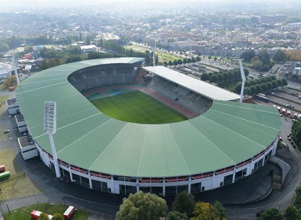 baudouin-stadium-Belgicko