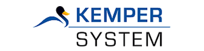 bliss-farby-vyrobca-kemper-systems
