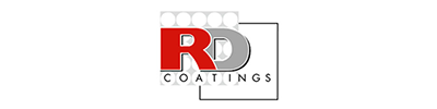 bliss-farby-vyrobca-rd-coatings