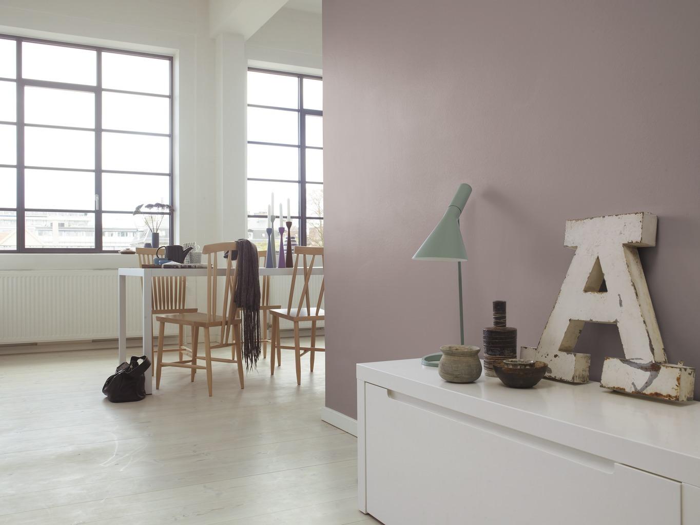 akrylátové farby do domácností