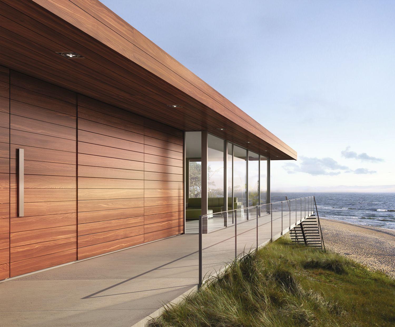 sikkens drevené fasády farba