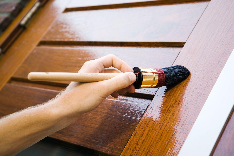 sikkens farba na dreve a okenné rámy
